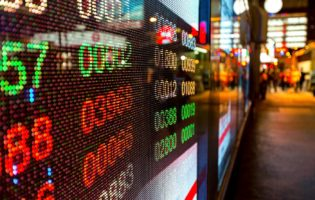 Os 3 ativos que irão explodir na Bolsa de Valores