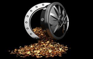 5 dicas para manter seu dinheiro blindado hoje e sempre
