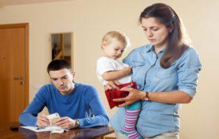 Três situações que comprometem sua vida financeira