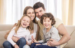 5 importantes lições sobre finanças para ensinar à seus filhos