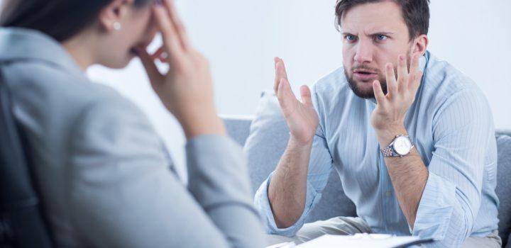 Investidor: Pare de reclamar e aproveite o melhor de qualquer cenário