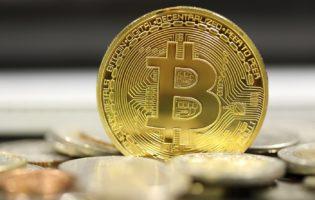 A maior janela de oportunidade para moedas digitais