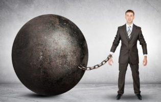Você precisa aceitar, trabalho e sucesso não é sinônimo de carteira assinada