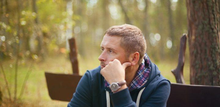 10 coisas que aprendi ao fechar minha empresa