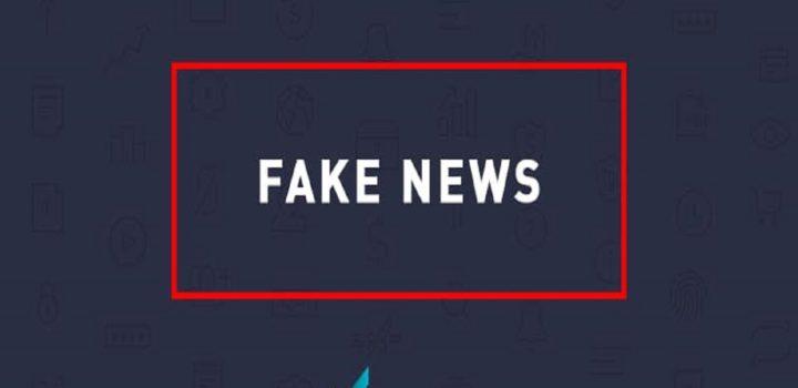 A saúde financeira do Grupo Modal, vai bem! Não caia em Fake News