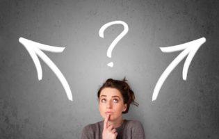 Como tomar boas decisões: existe fórmula para isso?