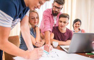 O futuro do trabalho diante das novas tecnologias