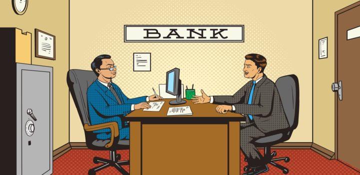 Gerente bancário: 3 atitudes que precisam acabar