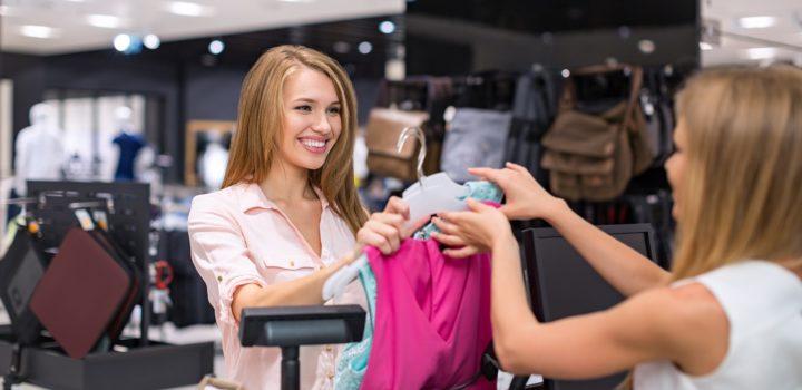 Compras online: Conheça seus direitos como consumidor e proteja o bolso