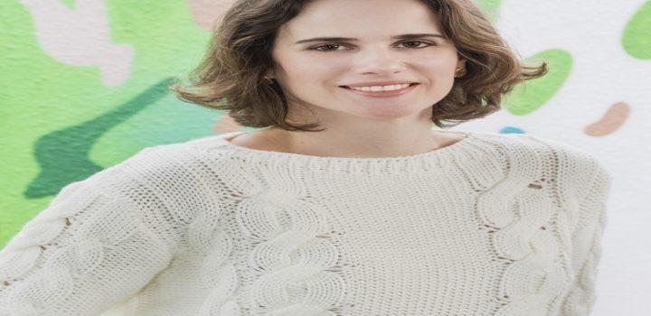 Dinheirama Entrevista: Daniela Diniz autora e diretora do Great Place to Work Brasil