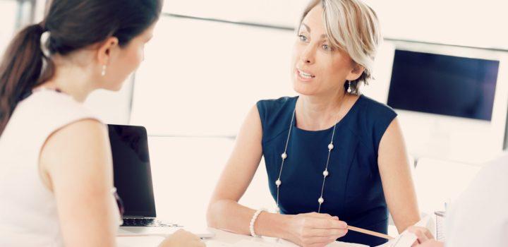 4 verdades (que facitariam sua vida) que o gerente bancário não te conta