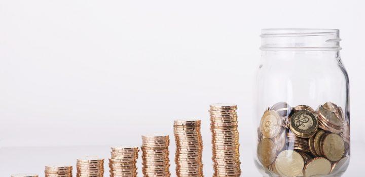 10 maneiras de economizar e começar a formar uma reserva em 30 dias