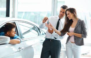 Carros: confira dicas para não perder dinheiro ao vender seu usado