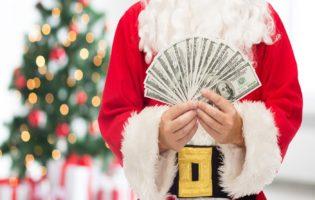 Não passe o final do ano devendo: planilha grátis para você dar um tchau pras dívidas