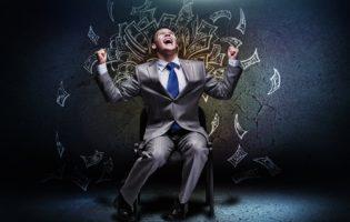 Ganhos absolutos: a hora de construir patrimônio e renda extra recorrente
