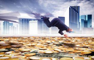 Aprenda como criar renda recorrente em apenas uma semana