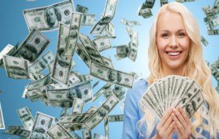 Renda extra: Aprenda como conquistar sua independência financeira