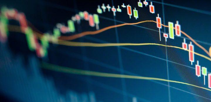 Dividendos: Aprenda o segredo da geração de renda extra com ações