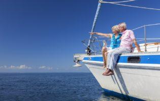 Plano Secreto para aposentadoria milionária que começa com R$ 500