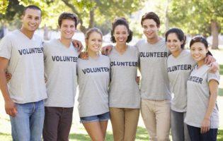 Voluntariado: como anda a iniciativa das empresas brasileiras?