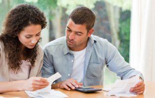 Imposto de Renda 2020: como declarar meus investimentos de Renda Fixa?