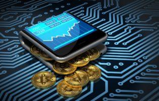 Inteligência artificial na gestão de criptomoedas: você sabe como funciona?