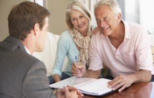 Com R$ 500 você terá acesso a um plano secreto para se aposentar