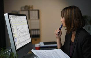 Planilha financeira: Baixe a melhor e mais fácil gratuitamente