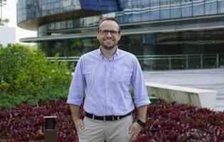 Dinheirama Entrevista: Paulo Marchetti, CEO do ComparaOnline no Brasil