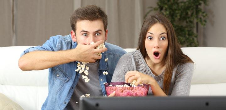 Top 5 TV Dinheirama 2018: Melhores videos do ano
