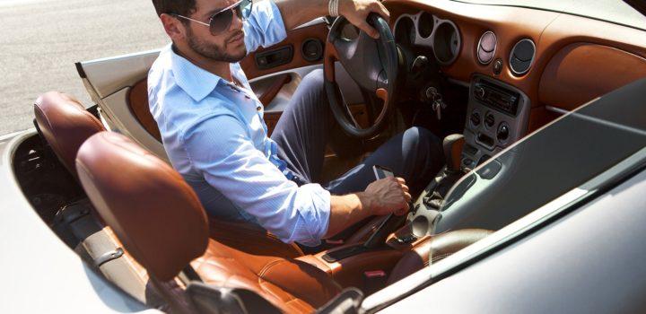 Veículo, Viagem e Moradia: será que os seus planos têm a ver com estes itens?
