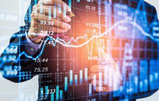 3 ações para explodir na Bolsa em 2019