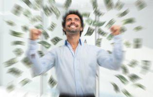 Investimentos: nova febre chega para deixar você rico