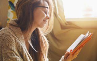 Hora de mudar: 5 livros para transformar sua vida