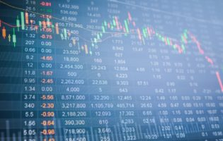 3 ações prontas para explodir na Bolsa