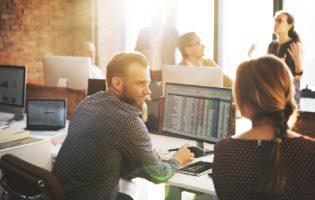 Planilha financeira grátis: Baixe e arrume sua vida financeira