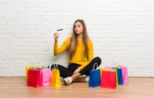 Cartão de crédito: como usar no final do ano e não se arrepender