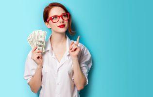 Eu preciso ter um objetivo para começar guardar dinheiro?