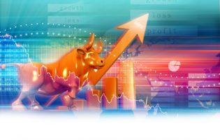 Analistas apontam as 3 ações que podem decolar em 2019