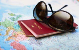 Viajar o mundo todo e gastar pouco? Descubra como isso é possível!