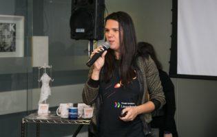 Dinheirama Entrevista: Dani Junco, CEO da B2Mamy