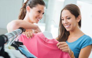 4 Formas Infalíveis de Acabar com as Compras por Impulso