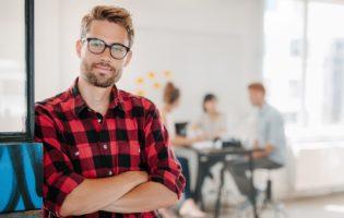 Recomeço: O que você deve saber para mudar de carreira e alcançar o sucesso