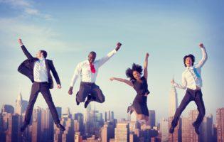 Ter sucesso vai muito além de ter dinheiro, você concorda?