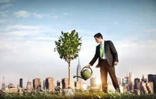 7 atitudes que você precisa tomar para conquistar mais riqueza
