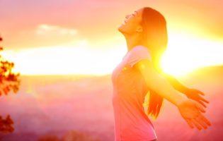 3 motivos que fazem do dinheiro um aliado da felicidade