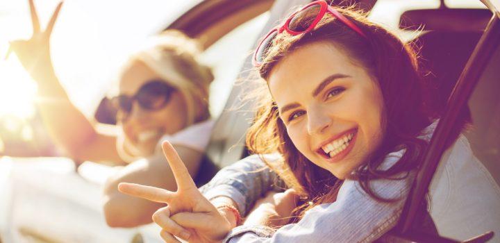O que você pode aprender com as pessoas mais felizes do mundo?