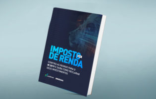 Ebook - Imposto de Renda 2019