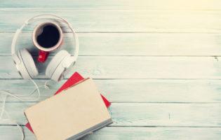 DinheiramaCast 3ª Temporada: O Podcast definitivo para mudar sua vida financeira