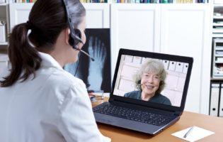 Terapia online: Conheça a TelaVita, marketplace de saúde digital